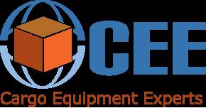 Cargo Equipment Experts